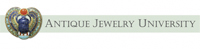 Antique Jewelry University
