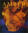 Amber Book cover