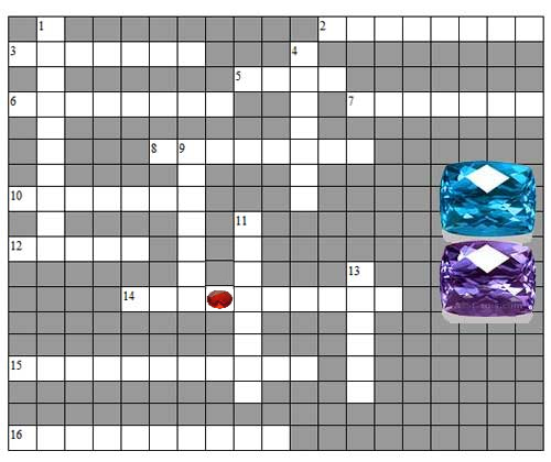 Create Your Own Crossword Puzzle Coloring Pages Free Download HD