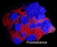 flourite_calcite.jpg