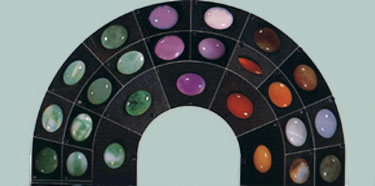 Gemology Online Jadeite